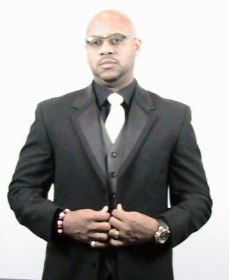 white tie Archives - New SwaggerNew Swagger
